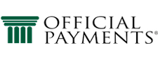 logo_opay